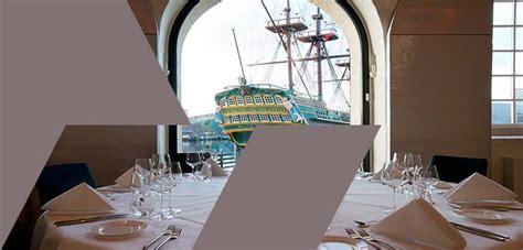 scheepvaartmuseum ov over ons evenementenlocatie het scheepvaartmuseum