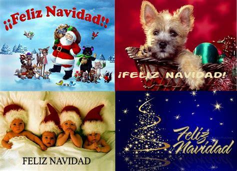 imagenes wasap navidad feliz navidad tnrelaciones