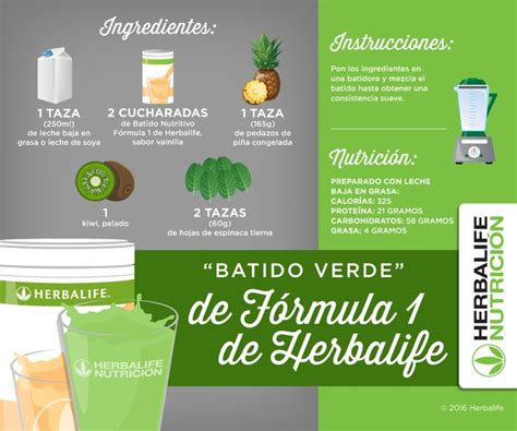 Detox Herbalife Shakes by 829 Best Herbalife Images On Herbalife