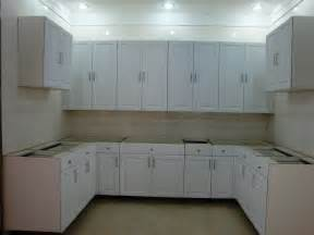 White Kitchen Cabinet Doors Replacement Replacement Kitchen Cabinet Doors Awesome House