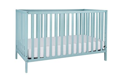 Mini Baby Crib Union 2 In 1 Convertible Mini Baby Cribs