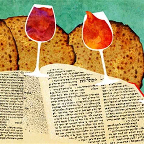 Come With Me Passover Menu 2nd Course by 2nd Passover Seder Conservative Synagogue Palm