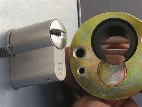 aprire porte blindate pronto intervento serrature ferrara vigarano mainarda