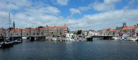 watersportwinkel goes middelburg wv arne watersport nieuws watersportwinkel