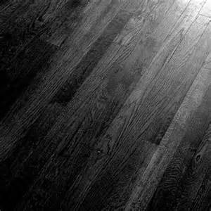 black japan stained timber floors timber floors