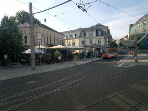 theater cafe plauen restaurantanmeldelser tripadvisor - Möbel Plauen