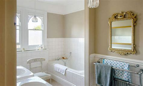 what size tiles for small bathroom choosing the right size tiles for a small bathroom