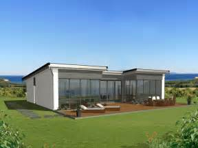 Contemporary Bungalows by Autocad Plan Bungalow Modern Joy Studio Design Gallery