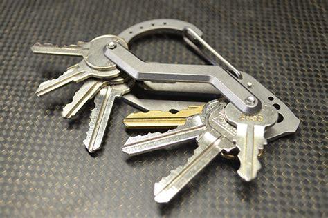 best multi tool keychain keybiner carabiner keychain multi tool hiconsumption