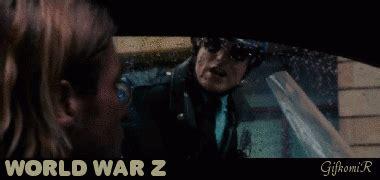 film bagus world war z world war z gif find share on giphy