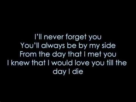 download mp3 free never forget you 5 1 mb free never forget you lyrics mp3 mp3 latest songs