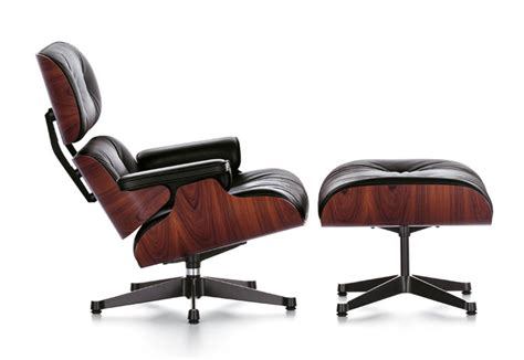 Vitra Eames Lounge Chair And Ottoman Utility Vitra Eames Lounge Chair Free Ottoman And Ltr Table