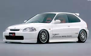 Type R Honda Honda Civic Type R