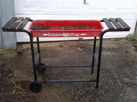 bench grill bench grill 28 images ih scout for sale collectibles
