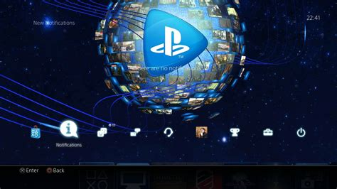 themes of games for pc sony announces the streaming of ps4 games for playstation