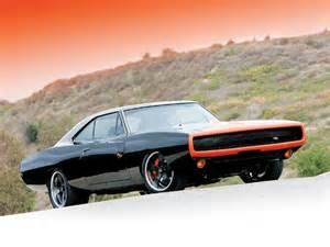1970 dodge charger r t mopar