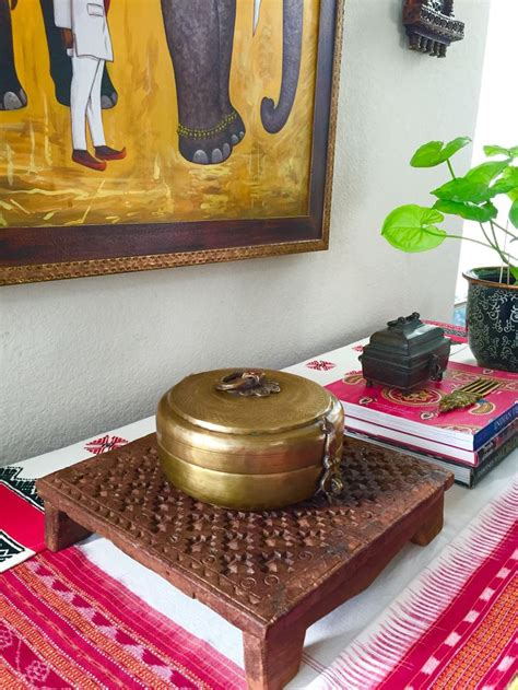 indian brass images  pinterest india decor
