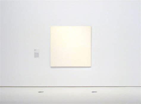 Home Interior Framed Art by White Art Greg Neville S Photography Blog