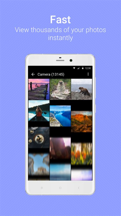 gallery apk quickpic gallery for pc choilieng