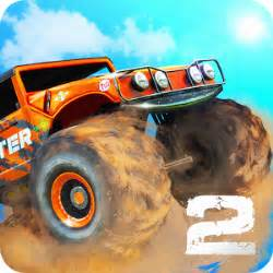 download ultra 4 offroad racing mod apk v1 18 full hack offroad legends 2 hill climb mod apk v1 2 8 premium