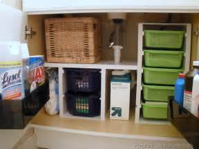 bathroom cabinet organization ideas 50 small bathroom ideas that you can use to maximize the