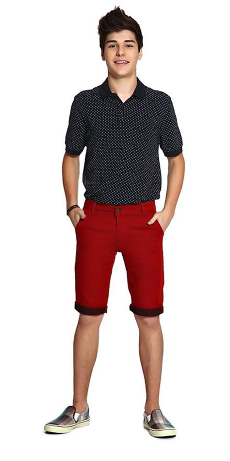 pre teen boys fashion 1000 images about teen boy fashion on pinterest