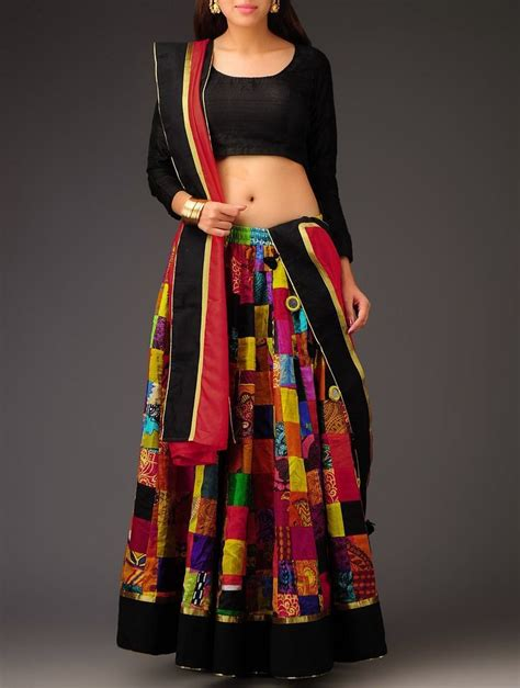 Calendar Cotton Saree 131 Best Images About Best Chaniya Choli For