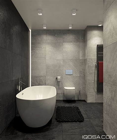studio bathroom ideas luxury small studio apartment design combined modern and