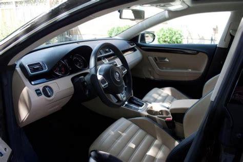 2013 volkswagen cc r line review car reviews