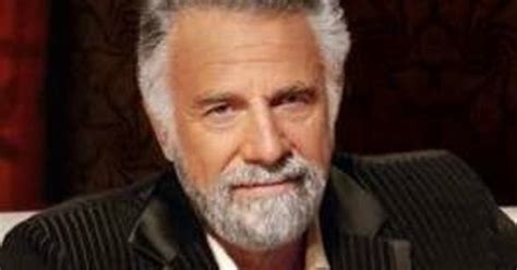 Best Most Interesting Man In The World Meme - funny dos equis memes