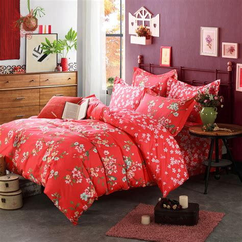 red blue comforter red blue comforter promotion shop for promotional red blue