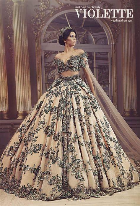 Robe De Mariée Tunisienne En - la nouvelle collection robes de mari 233 es 2018 par violette