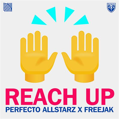 paul oakenfold reach up paul oakenfold and freejak rework classic reach up