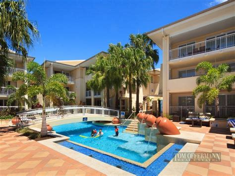 422 32 Hastings St Noosa Heads Qld 4567 Property Details The Hastings Houses Noosa