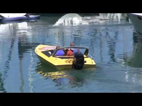 speed boat tour san diego departing the dock san diego speedboat adventures bay