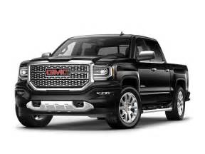 Bob Howard Buick Gmc Okc Used Gmc Vehicles For Sale In Oklahoma City Edmond