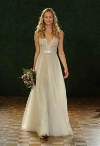 2015 new design trend bridal market 2015 wedding dress trends