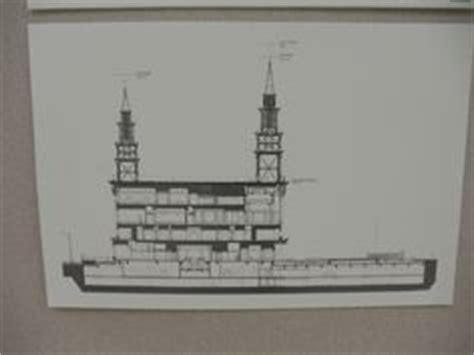 lds temple floor plan philadelphia pennsylvania lds mormon temple fourth