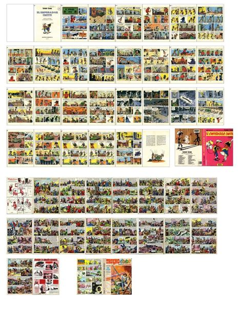 minilibros imperdibles 1 1044 best images about mini libros y revistas on