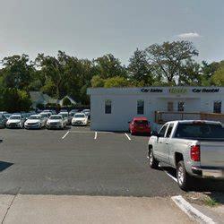 hertz car sales baltimore  car dealers