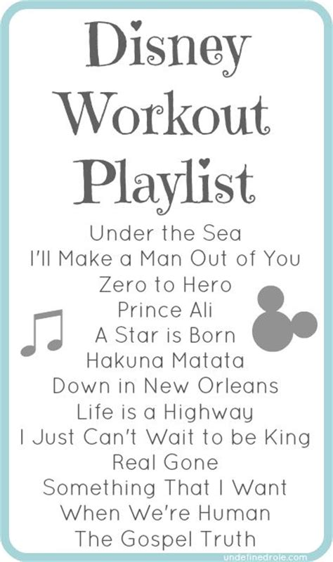 disney songs disney songs songs and disney on pinterest
