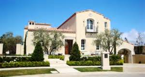 homes for in orange ca luxury real estate homes for in orange county ca