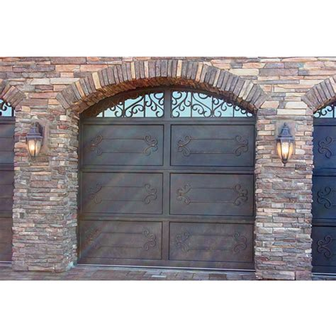 Modern Garage Doors Prices Modern Garage Doors Prices