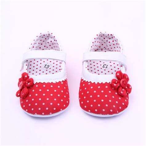 baby newborn shoes buy wholesale pink baby shoes from china pink baby