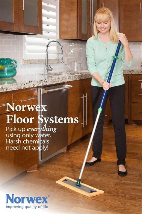 norwex mop hardwood floors what do you use to mop the floor gurus floor