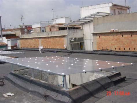 claraboyas barcelona instaladores de claraboya en barcelona