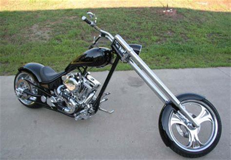 Motorcycle Dealers Fayetteville Ar by Amsoil Synthetics Dealer Of Fayetteville Ar