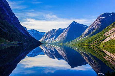banche norvegesi la norvegia si prepara al collasso di schengen rischio