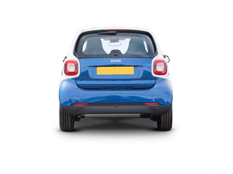 Car Lease Deals Smart Smart Fortwo Coupe 1 0 2dr Car Leasing Deal
