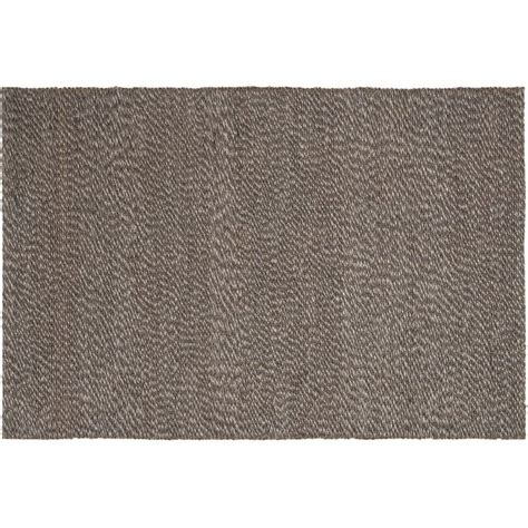 best sisal rugs 25 best ideas about sisal rugs on seagrass rug fiber rugs and sisal